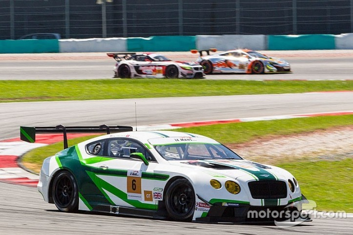 aslms-sepang-2016-6-bentley-team-absolute-bentley-continental-gt3-adderly-fong-andrew-palm.jpg