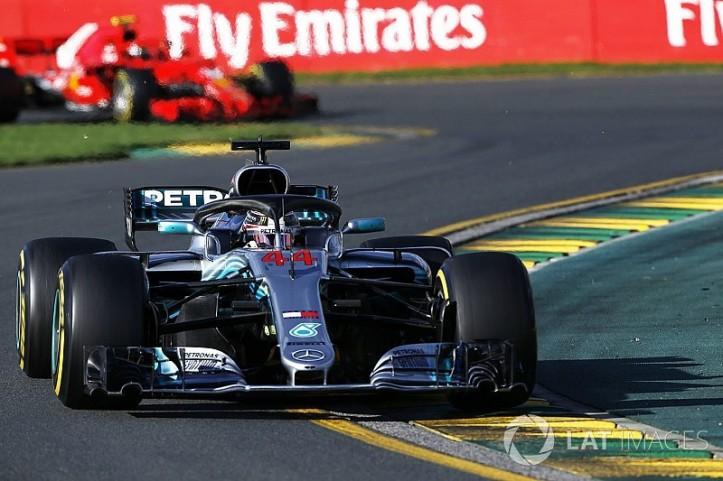 f1-australian-gp-2018-lewis-hamilton-mercedes-amg-f1-w09-7935040