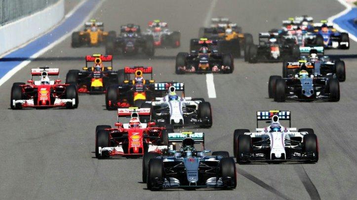 formula-1-f1-formula-one-grid-start_37860931220440539.jpg