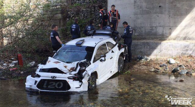 neuville-crash-2.png