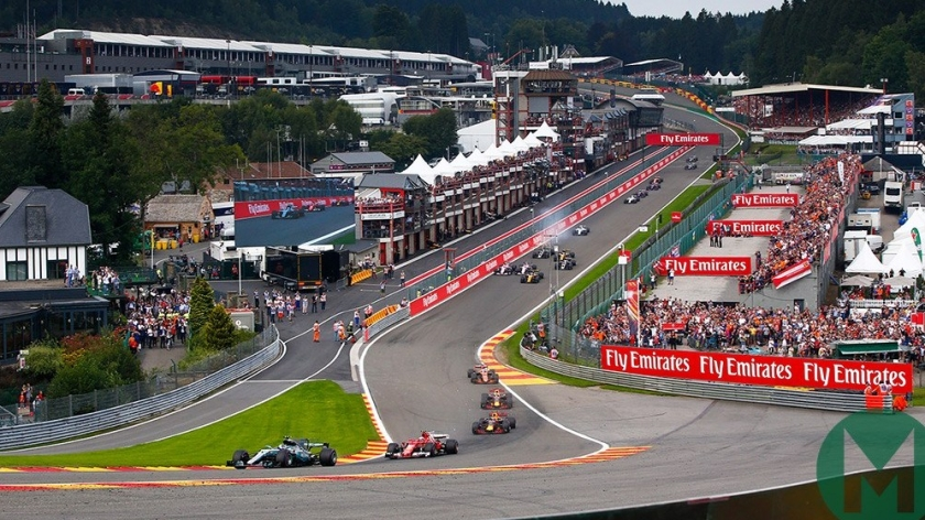 motorsportmagazin.com