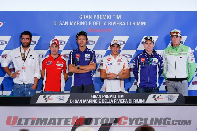 2014-misano-motogp-press-conference