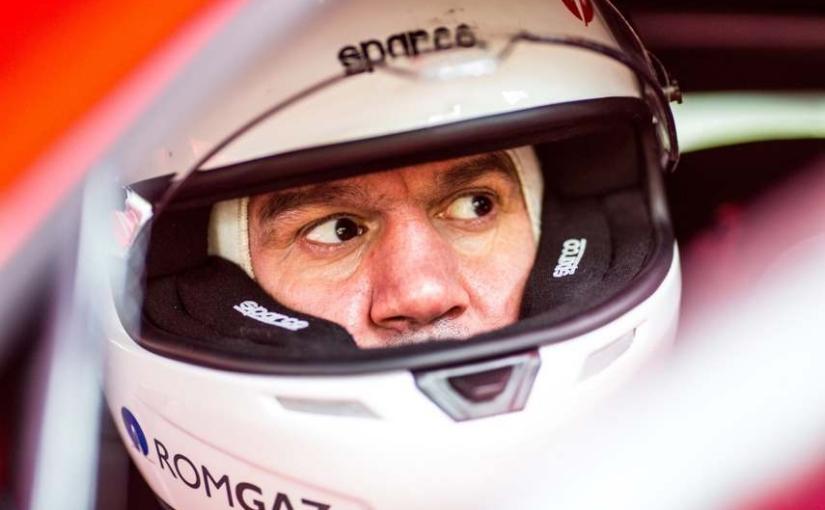 Super Rally Mangalia 11-12 Mai debutează cu numegrele